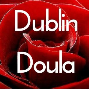 #dublindoulas