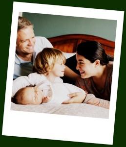 Antenatal Childbirth  Preparation Classes